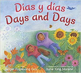 Dias y Dias/Days and Days