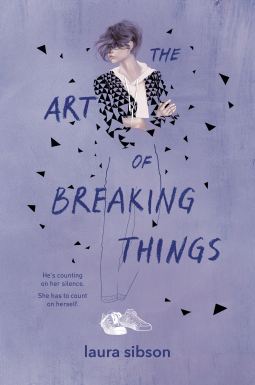 The Art of Breaking Things