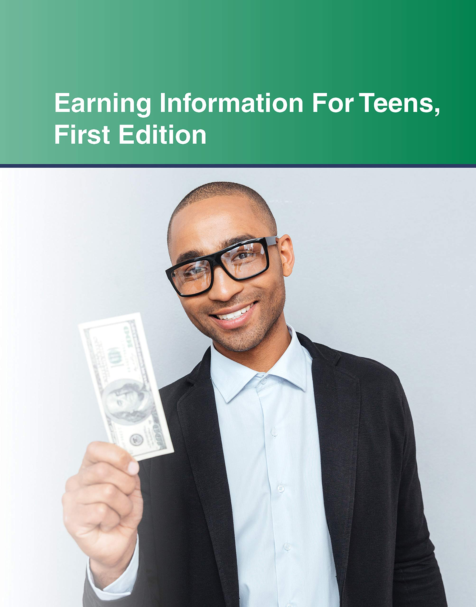 Earning Information for Teens