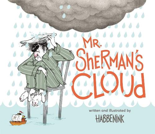 Mr. Sherman's Cloud