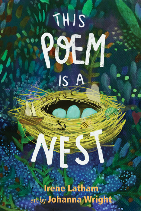 This Poem Is a Nest