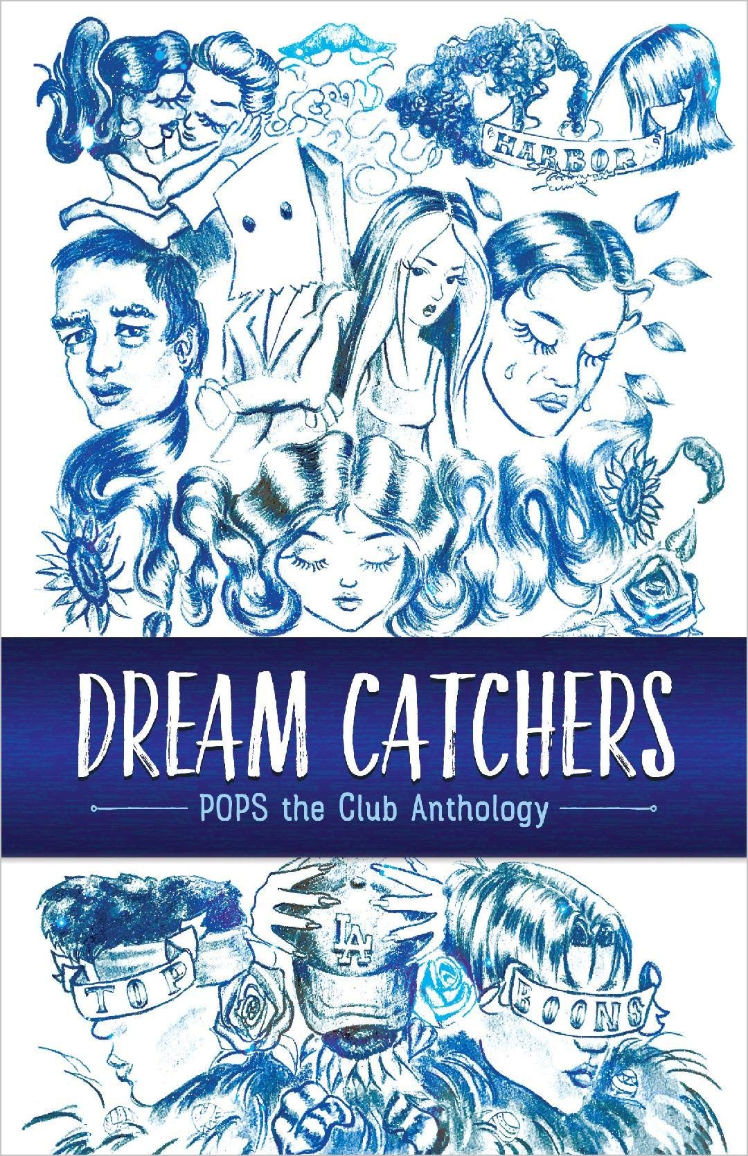 Dream Catchers: POPS the Club Anthology