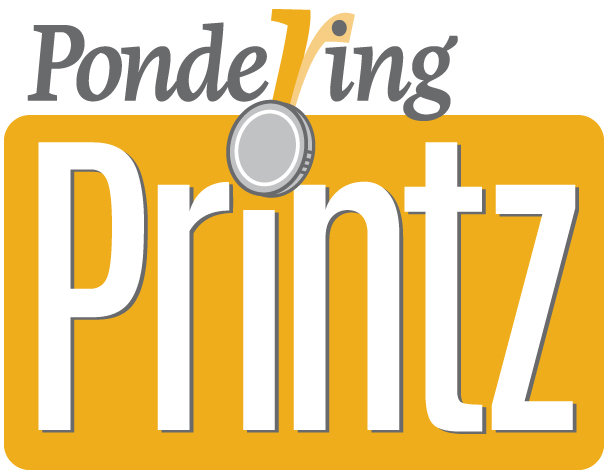 SLJ Debuts Column on the Printz Award
