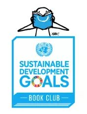 United Nations Children's Book Club Launches with April Selections