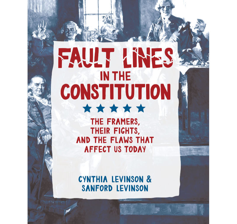 Need a Brush Up on the Constitution?