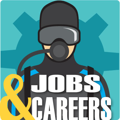 Bright Futures and Beyond: Jobs & Careers Series Nonfiction