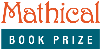 2020 Mathical Book Prize Winners Announced