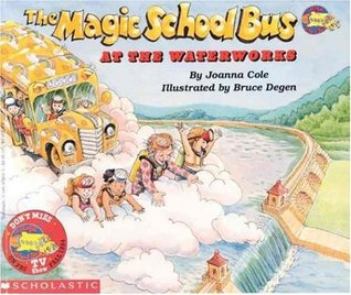 Friends, Collaborators Remember Magic School Bus Author Joanna Cole