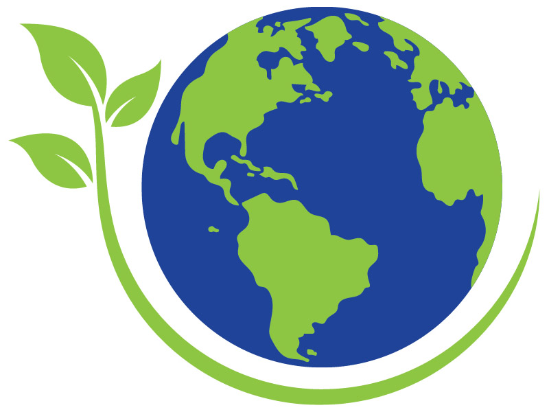 Educational Resources and Climate Webinars for Earth Day 2021