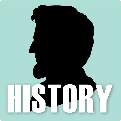 Our Past and Present | History Series Nonfiction