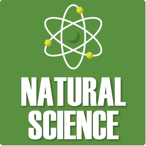 Protecting and Connecting to the Natural World | Natural Science Series Nonfiction
