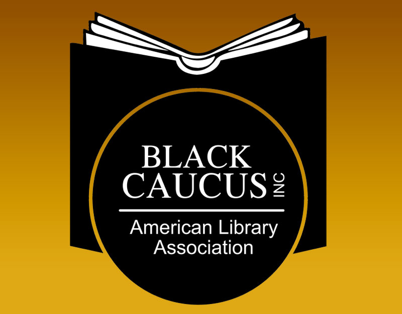 The Black Caucus of ALA Launches Children & YA Literary Awards, Sponsored by SLJ
