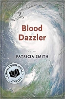 Blood Dazzler cover