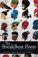 The BreakBeat Poets cover