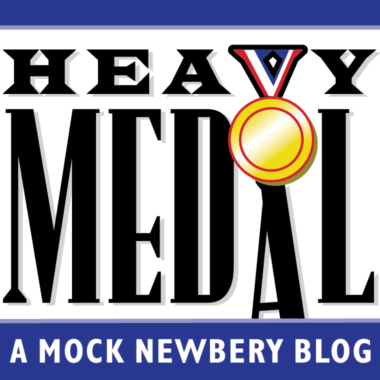 Heavy Medal Committee: Official Call for Participants