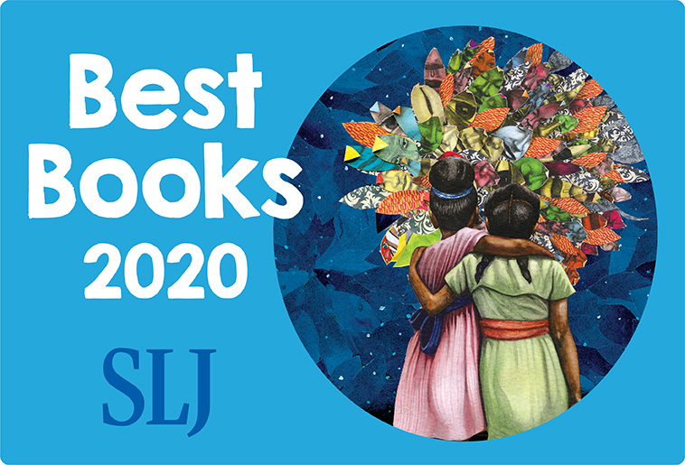 Best Books 2020