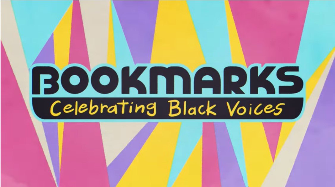 Netflix To Air New Book-Centered Live-Action Preschool Series 'Bookmarks: Celebrating Black Voices'