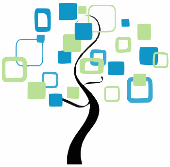 Explore Your Roots: Getting Started in Genealogy