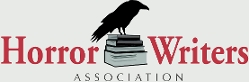Horror Writers Association Announces Summer Scares Reading Program