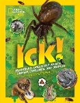cover of Ick