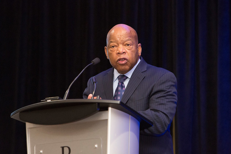 """Read, my Child, Read!"" 