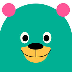 A New App for Little Ones: Khan Academy Kids