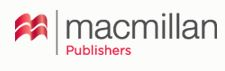 Macmillan Updates Content Use Guidelines