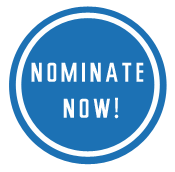 December Nominations: Last Chance!
