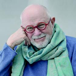 Tomie dePaola Left a Legacy of Comfort, Kindness, and Quality Children's Books