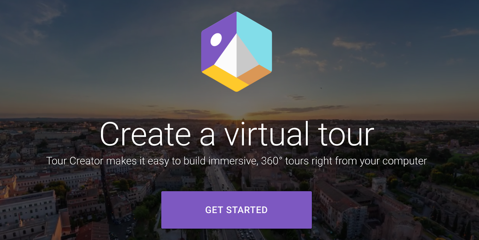 Documenting Community with Google Tour Creator | Tech Review