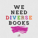 We Need Diverse Books Announces 2019 Walter Awards Winners