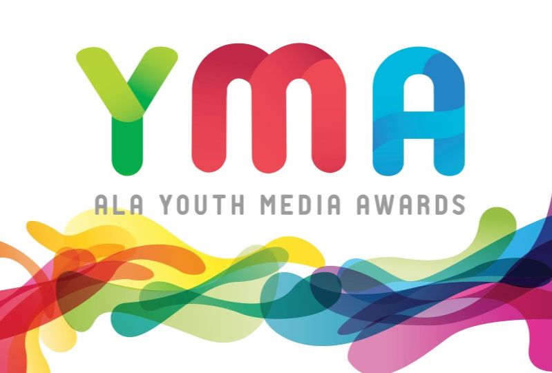 Youth Media Awards Winners