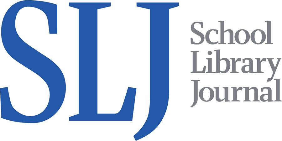 https://www.slj.com/webfiles/1621023180057/images/SLJ-Logo.jpg