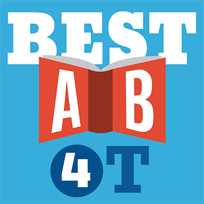 Best Adult Books 4 Teens
