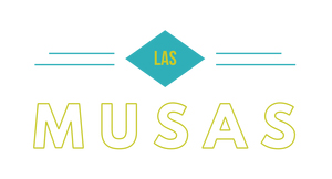 "Latinx Authors & Illustrators Launch ""Las Musas"""