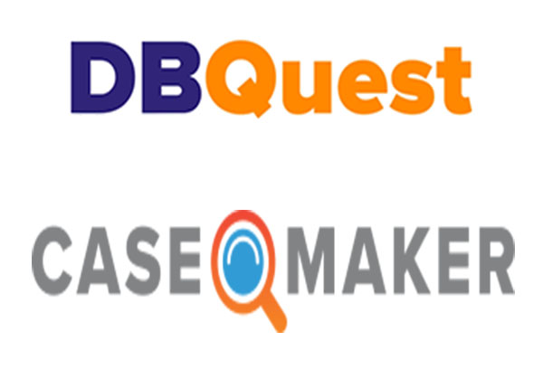 DBQuest and Case Maker: Two more critical thinking tools from Library of Congress